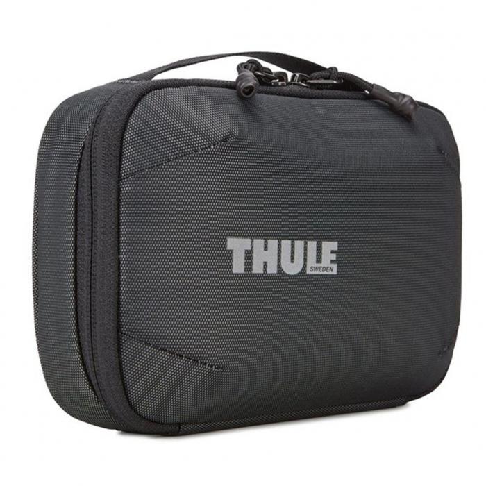 Thule Subterra Powe Shuttle Cosmetic-big