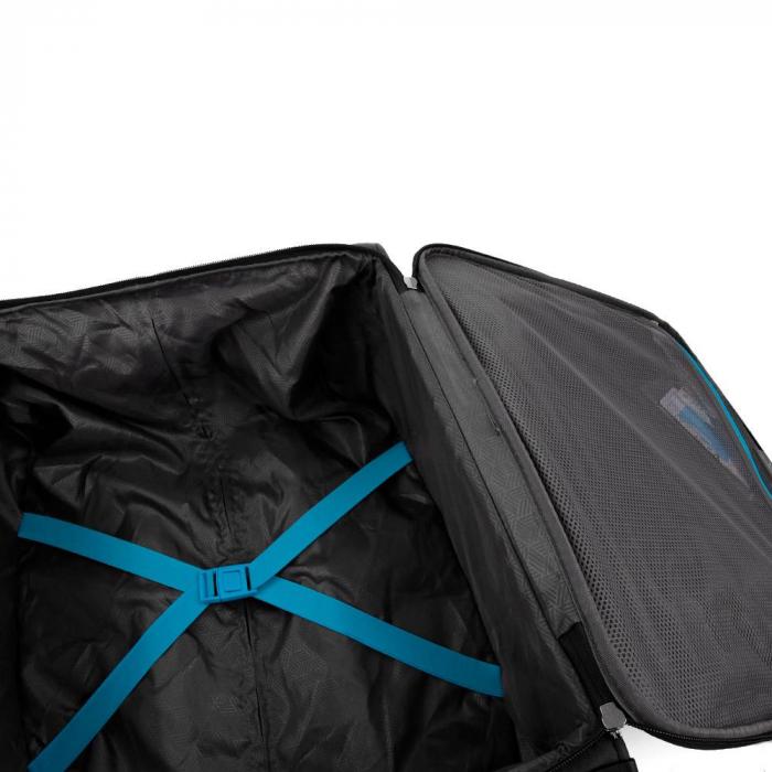 Troler cabina 2R S-light-big