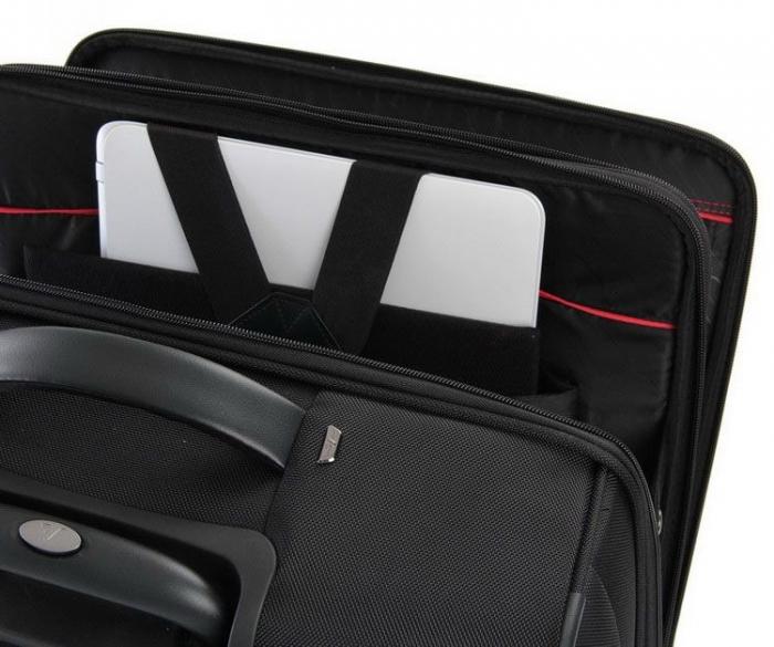 Troler Laptop Biz 2.0-big