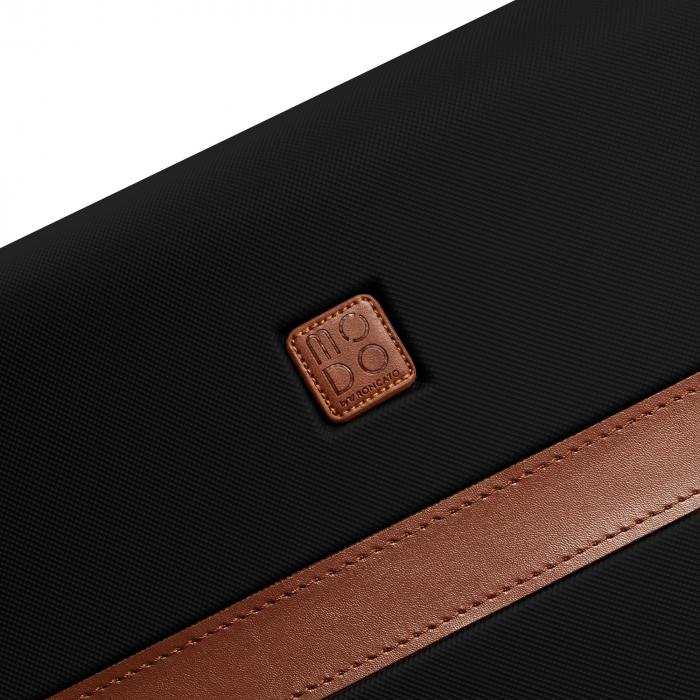 Troler laptop CHARM-big