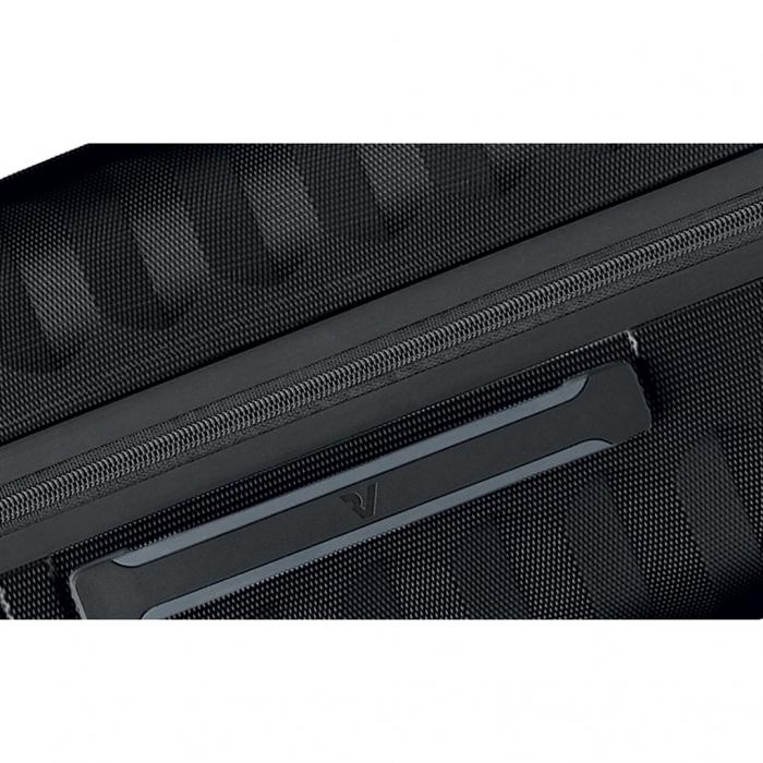 Troler Mare XL Uno ZSL Premium 2.0-big