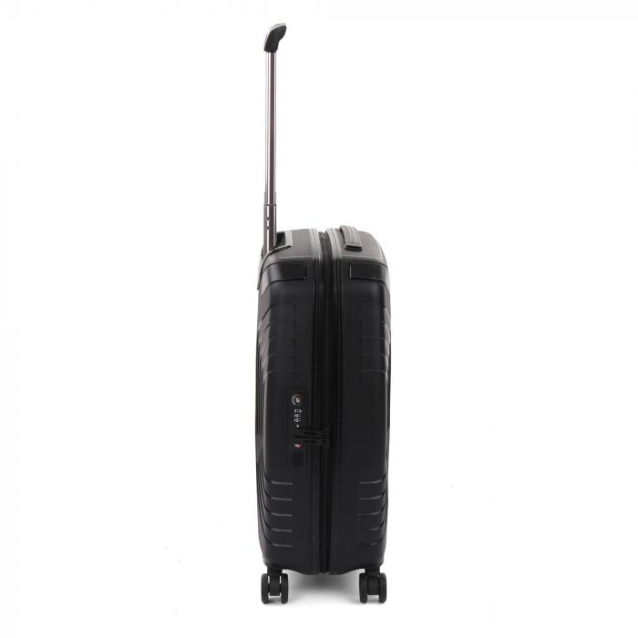 Troler mic - Ypsilon-big