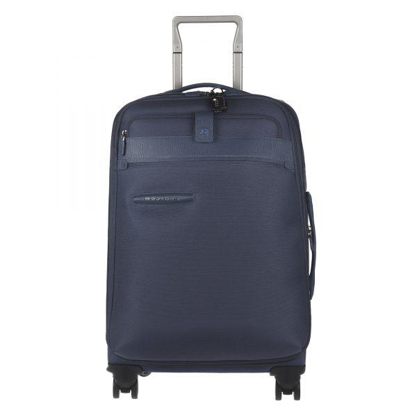 Troler Mediu Piquadro Bag-big