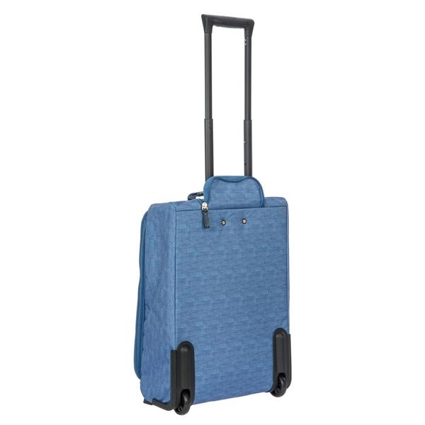 Troler Cabina X-Travel-big