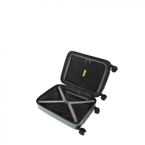 Troler Cabina Tank Case 2-big