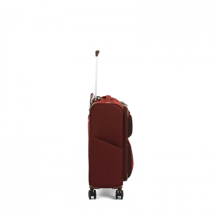 Troler Cabina Venice SL Deluxe-big