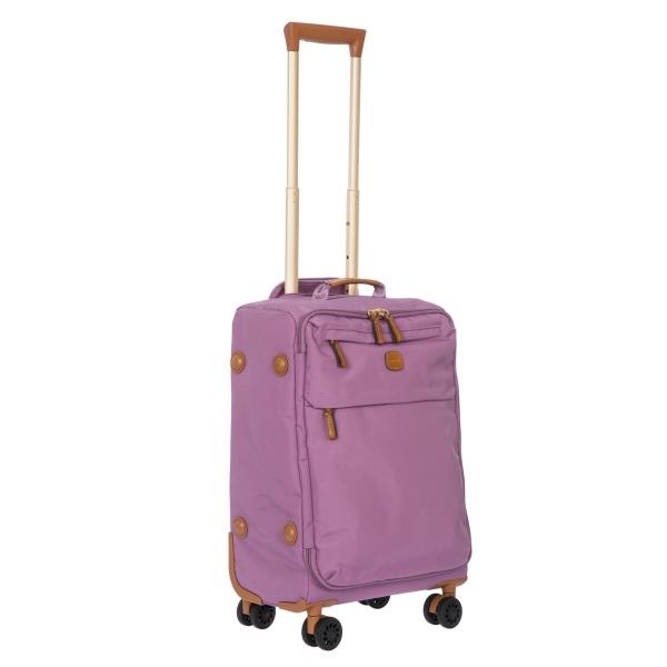 Troler Cabina X-Travel 4R-big