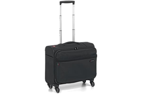 Troller Laptop Venice Deluxe Roncato-big