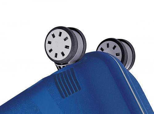 Troller Mediu Light Roncato-big