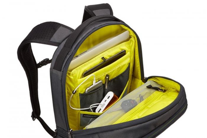 Rucsac Thule Subterra Backpack-big
