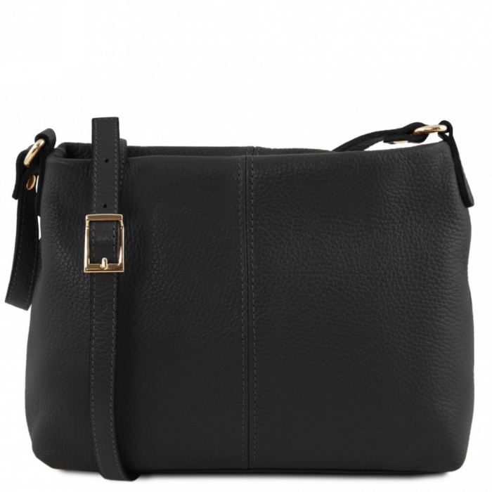 Geanta de umar TL Bag-big
