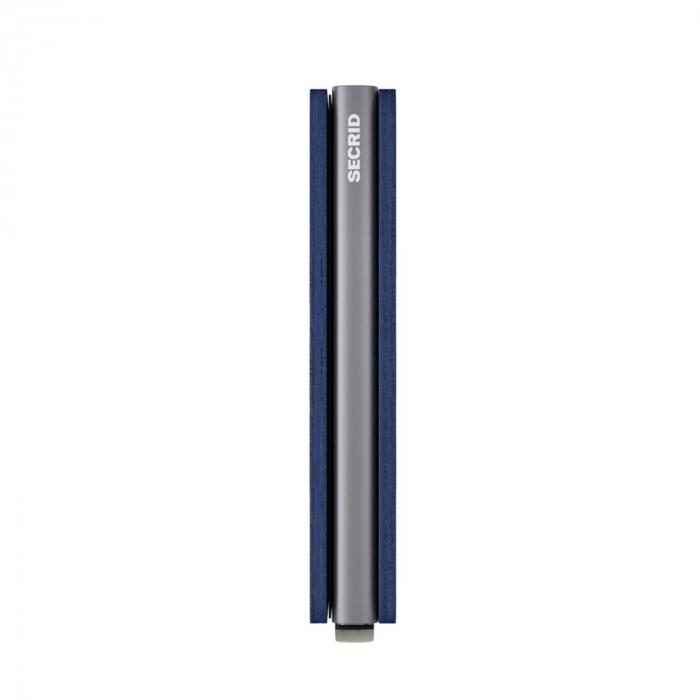 Portofel Slim Rango Blue-big