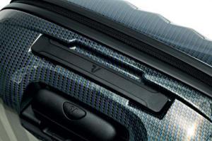 Troller cabina Premium ZSL Carbon4