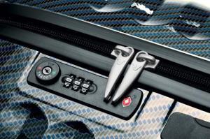 Troller cabina Premium ZSL Carbon3
