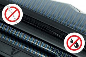 Troller cabina Premium ZSL Carbon5