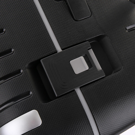 Troler Cabina - Nexus10