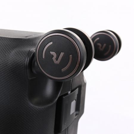 Troler Cabina - Nexus8