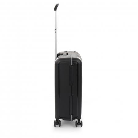 Troler Cabina - Nexus3