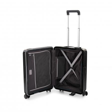 Troler Cabina - Nexus4