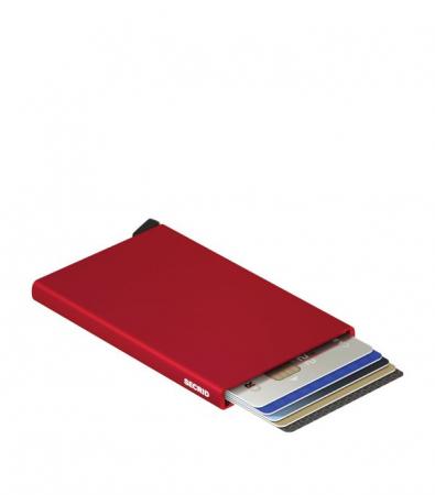 Portcard Red2