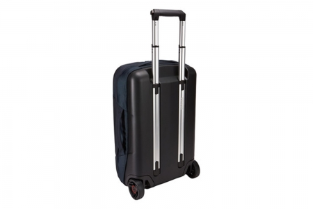Troler Thule Subterra Carry-On1