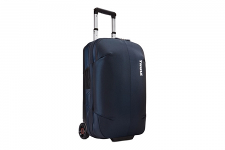 Troler Thule Subterra Carry-On