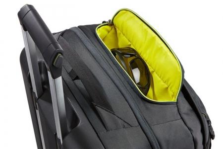 Geanta sport cu role Thule Subterra Luggage6