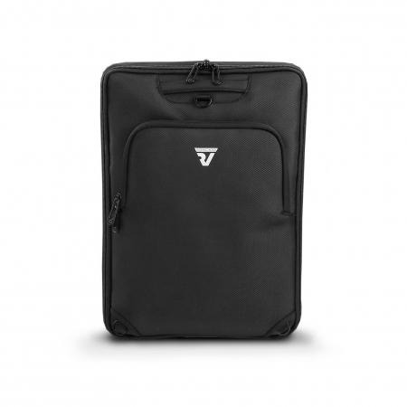 Troler Cabina D-BOX7