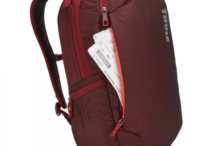 Rucsac laptop Thule 23L Subterra Backpack5