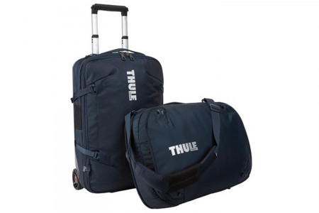 Geanta de voiaj Thule Subterra Luggage7