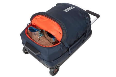 Geanta de voiaj Thule Subterra Luggage2