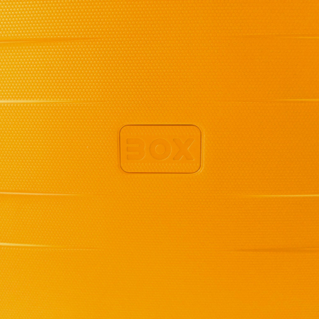 Troler Mediu Box Young8