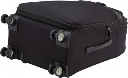 Troler Mediu Piquadro Bag1