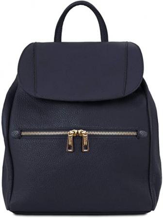 Rucsac TL Bag