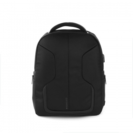 Rucsac Surface 14""