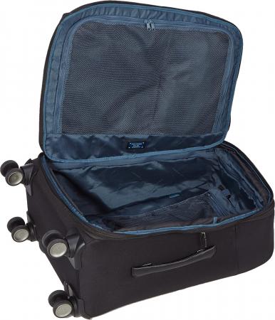 Troler Mediu Piquadro Bag3