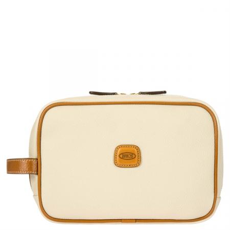Beauty Bag Firenze