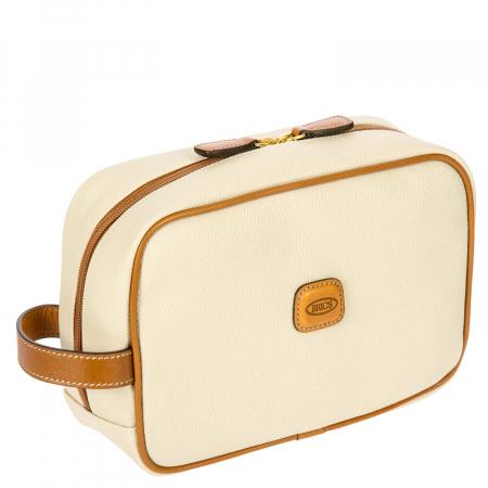 Beauty Bag Firenze1