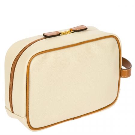 Beauty Bag Firenze2