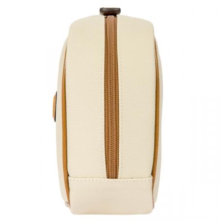 Beauty Bag Firenze3
