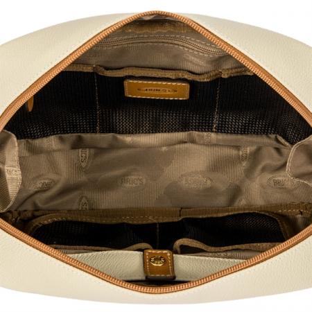 Beauty Bag Firenze4