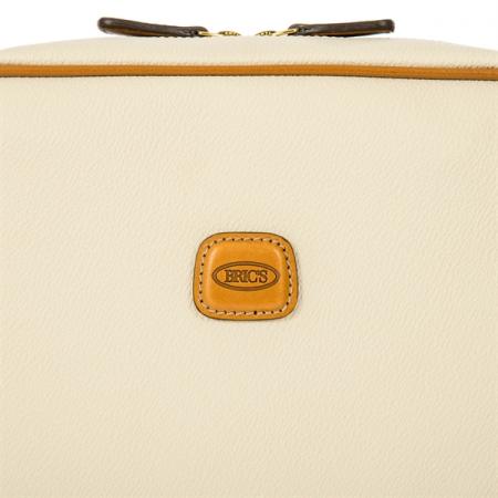 Beauty Bag Firenze5