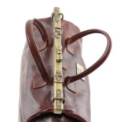 Geanta Voiaj Barcellona Tuscany Leather3