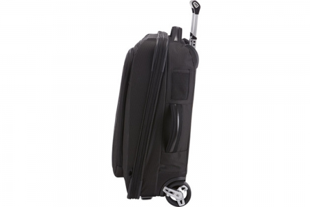 Rucsac cu role Thule Crossover 38L - on Black3