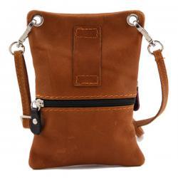 Borseta TL Bag2
