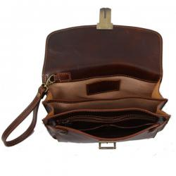 Borseta Max Tuscany Leather1