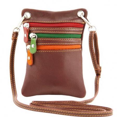 Borseta TL Bag