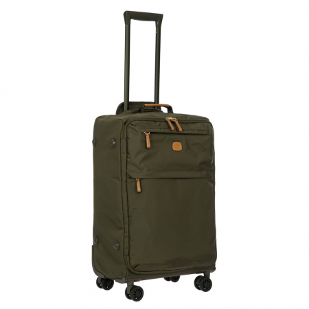 Troler Mediu X-Travel1