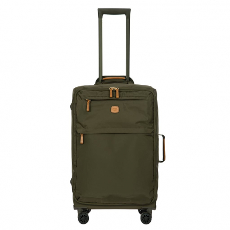 Troler Mediu X-Travel