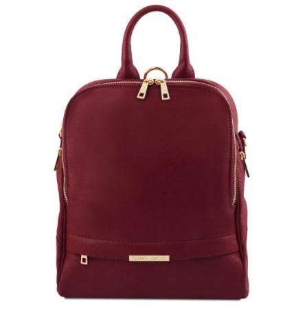 Rucsac TL Bag Soft